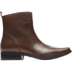Rockport Men's Toloni Shoes