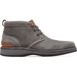 Rockport Men's Pp Chukka Shoes