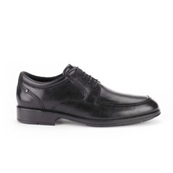 Rockport Men's Schemerhorn Shoes