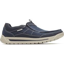 Rockport Men's Randle Slip On Shoes