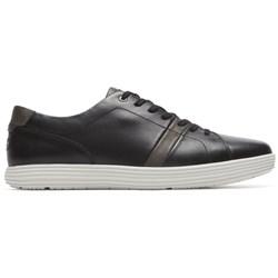 Rockport Men's Thurston Lace Up Shoes