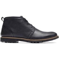 Rockport Men's Charson Shoes