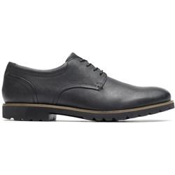 Rockport Men's Colben Shoes