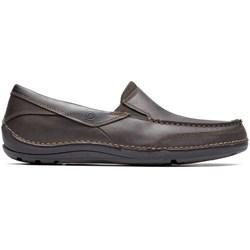 Rockport Men's Balabour Shoes