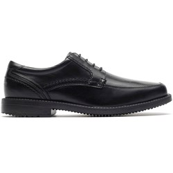 Rockport Men's Sl2 Apron Toe Shoes