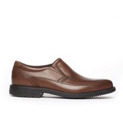 Rockport Men's Sl2 Bike So Shoes