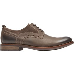 Rockport Men's Wynstin Plain Toe Shoes