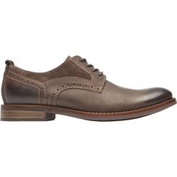 Rockport Men's Wynstin Plain Toe Shoes