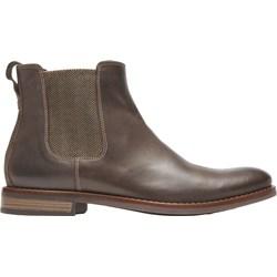 Rockport Men's Wynstin Chelsea Shoes