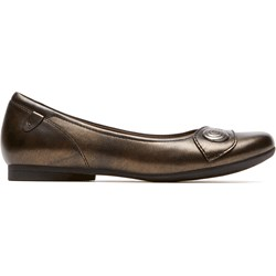 Cobb Hill Women's Emma-Ch Shoes