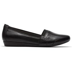 Cobb Hill Women's Gigi-Ch Shoes