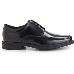Rockport Men's Evander Shoes