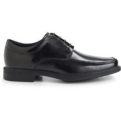 Rockport Men's Evander Shoes