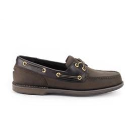 Rockport Men's Perth Shoes