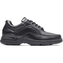 Rockport Men's Eureka Shoes
