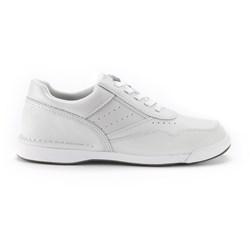 Rockport Men's M7100 Milprowlkr Shoes