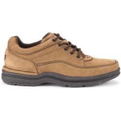 Rockport Men's Wt Classic Shoes
