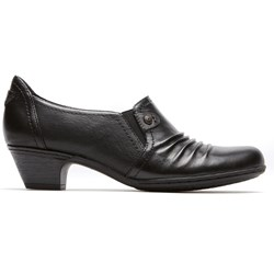 Cobb Hill Women's Adele-Ch Shoes