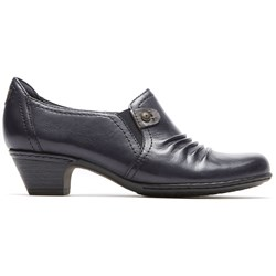 Cobb Hill Women's Adele-Ch Shoes