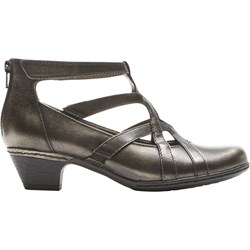 Cobb Hill Women's Adrina-Ch Shoes