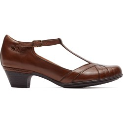 Cobb Hill Women's Angelina-Ch Shoes