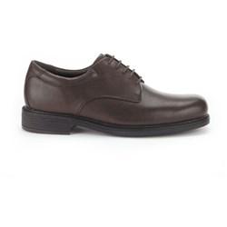 Rockport Men's Margin Shoes