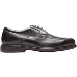 Rockport Men's Charlesroad Apron Toe Shoes