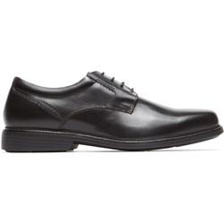 Rockport Men's Charlesroad Plaintoe Shoes