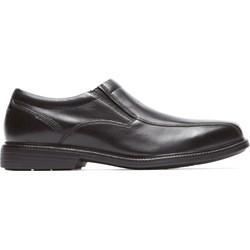 Rockport Men's Charlesroad Slip On Shoes