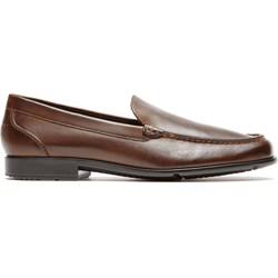 Rockport Men's Classic Loafer Venetian Shoes