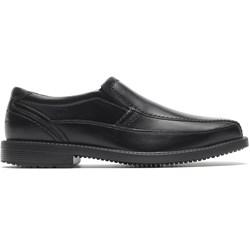 Rockport Men's Classictradition Bike So Shoes