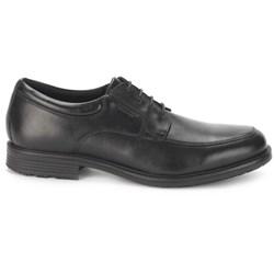Rockport Men's Esntial Dtl Wp Aprn Shoes