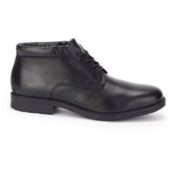 Rockport Men's Esntial Dtl Wpchukka Shoes