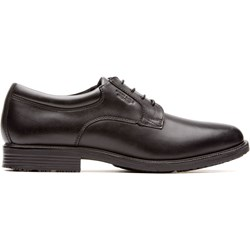 Rockport Men's Esntial Dtl Wp Pln Shoes