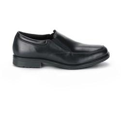 Rockport Men's Esntial Dtl Wp Slipon Shoes