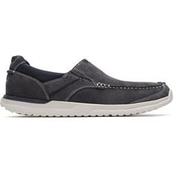 Rockport Men's Langdon Slip On Shoes