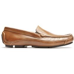 Rockport Men's Lc Venetian Shoes
