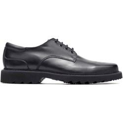Rockport Men's Northfield Shoes