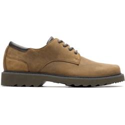 Lynix Chaussures Tm Rockport Pour Bootie trxsQChd