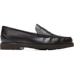 Rockport Men's Modern Prep Penny Shoes