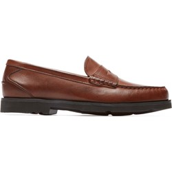 Rockport Men's Modern Prep Penny Shoes