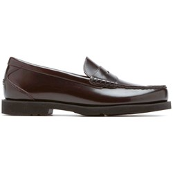 Rockport Men's Shakespeare Circle Shoes
