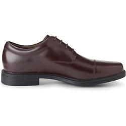 Rockport Men's Ellingwood Shoes