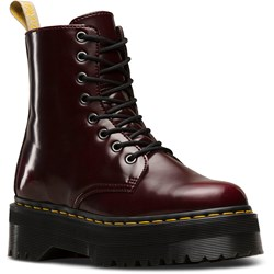 Dr. Martens - Womens V Jadon Ii 8 Eye Boot