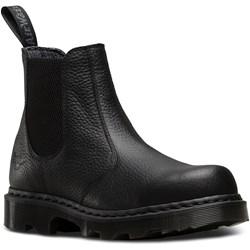 Mens Howden Non-Slip Non-Slip Chelsea Boot