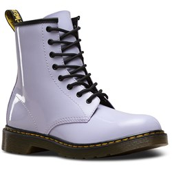 Dr. Martens Girls Delaney Y Youth Lace Boot