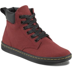 Dr. Martens Womens Maelly Padded Collar Bt