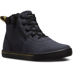 Dr. Martens Womens Maegley 5 Eye Boot