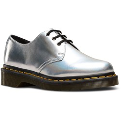 Dr. Martens Womens 1461 Rs 3 Eye Shoe