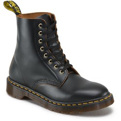Dr. Martens Unisex-Adult Pascal 8 Eye Boot